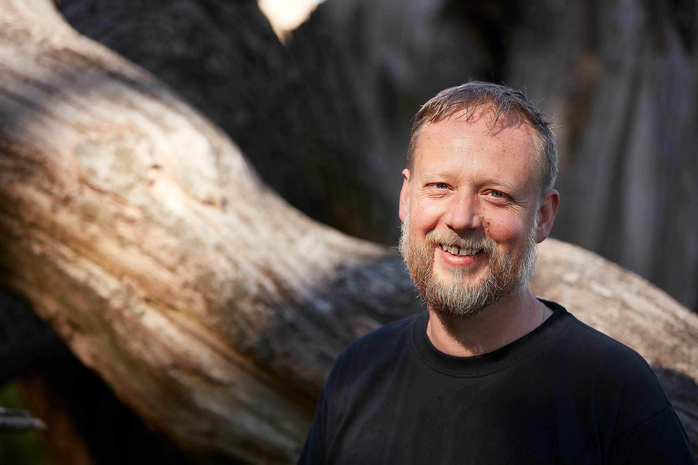 Claus Lind stukkatør interiør designer eksteriør designer stukloft kunstner