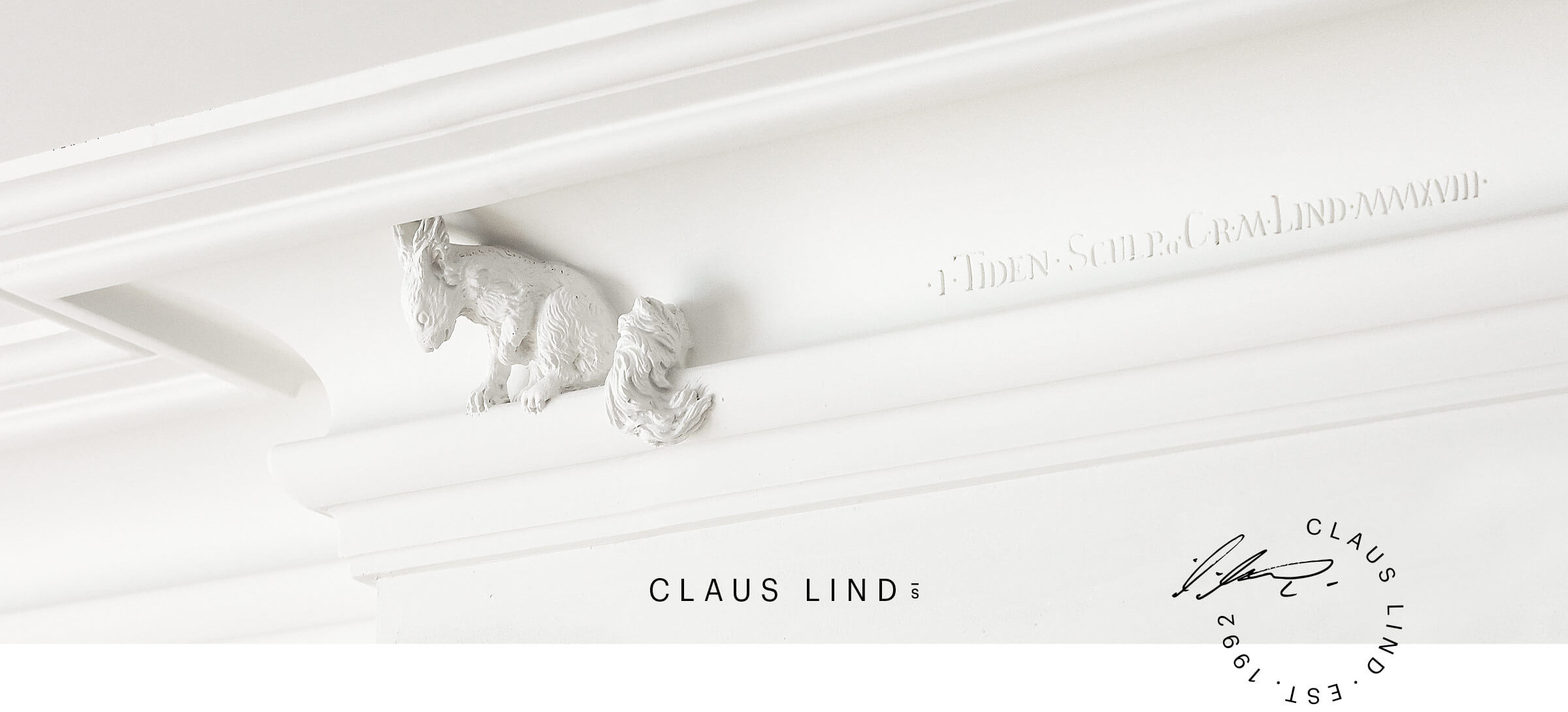 Stuklofter-claus-lind-©-design-stuk-stukkatur-gesims-skulptur